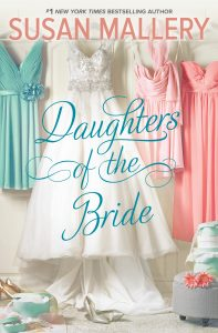 the-daughters-of-the-bride