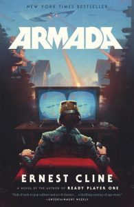 book-cover_armada