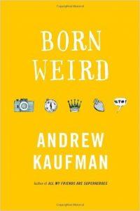 book-cover_born-weird