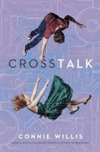 book-cover_crosstalk