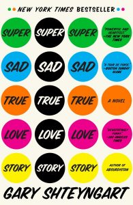 book-cover_super-sad-true-love-story