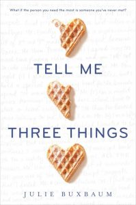 book-cover_tell-me-three-things