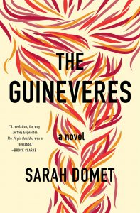 book-cover_the-guineveres