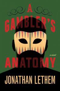 cover_a-gamblers-anatomy