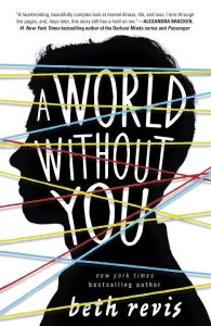 cover_a-world-without-you