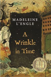 cover_a-wrinkle-in-time
