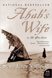 cover_ahabs-wife