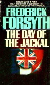 cover_the-day-of-the-jackal