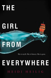 cover_the-girl-from-everywhere