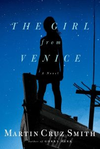 cover_the-girl-from-venice