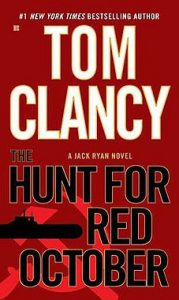 cover_the-hunt-for-red-october