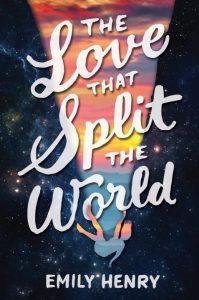cover_the-love-that-split-the-world