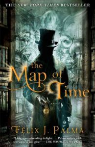 cover_the-map-of-time