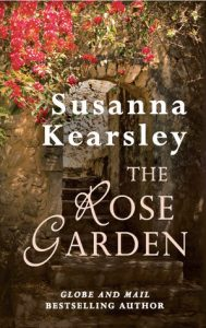 cover_the-rose-garden