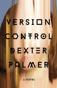 cover_version-control