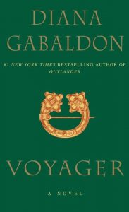 cover_voyager