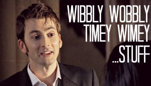 doctor-who-quote