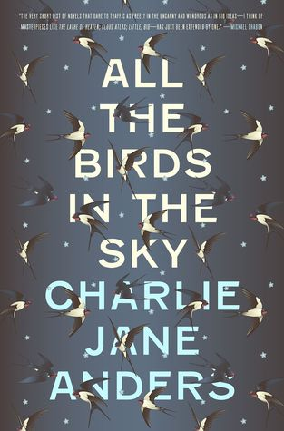all-the-birds-in-the-sky