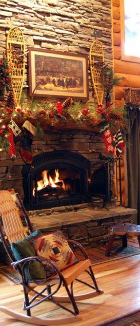 christmas-cozy