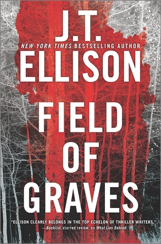 field-of-graves