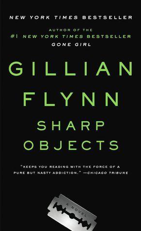 sharp-objects