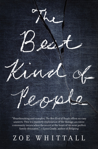 the-best-kind-of-people