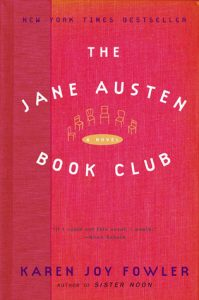 the-jane-austen-bookclub