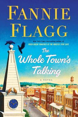 the-whole-towns-talking