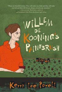 willem-de-koonings