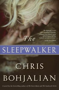 9780385538916_the-sleepwalker