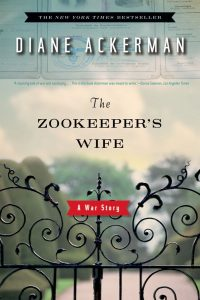 the-zookeeprs-wife_9780393333060_1dd94