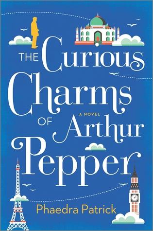 arthur-pepper