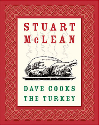 dave-cooks-the-turkey