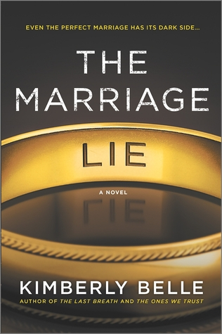the-marriage-lie