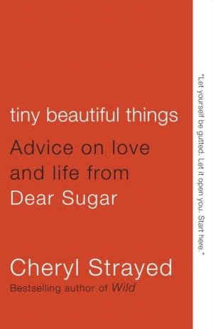 tiny-beautiful-things