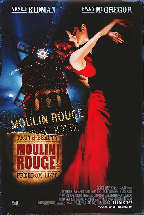 oulin-rouge