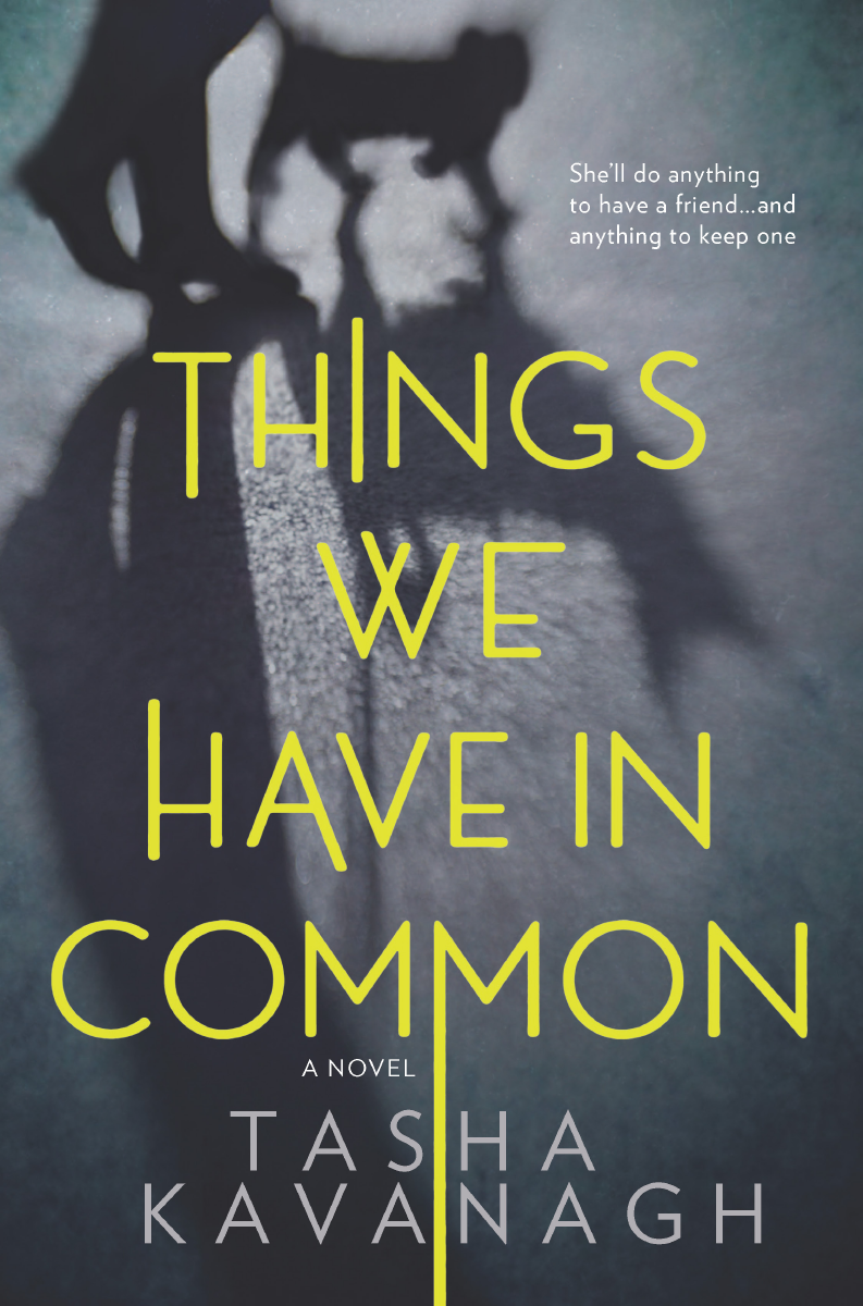 things-we-have-in-common