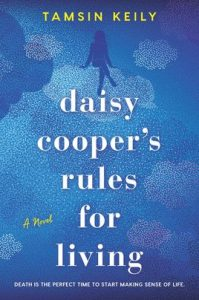 Daisy Cooper's Rules for Living