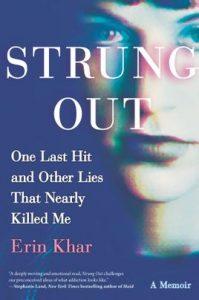 Strung Out by Erin Khar