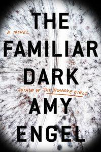 The Familiar Dark by Amy Engel