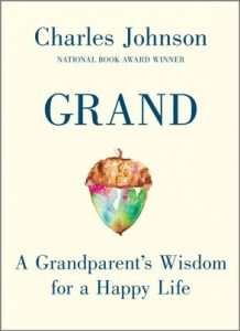 Grand by Charles Johnson