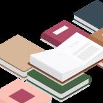 Bookclubz