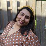 Natasha Shaikh