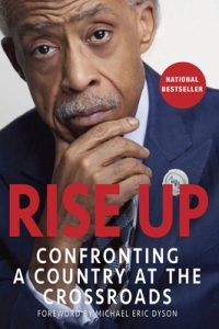 Rise Up by Reverend Al Sharpton