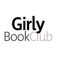 Girly Book Club